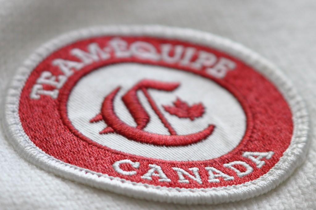 Canada Summer Olympics